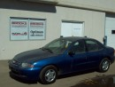 Used 2005 Chevrolet Cavalier VL for sale in Brooks, AB