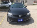 Used 2013 Toyota Camry SE for sale in Scarborough, ON
