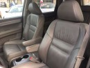 Used 2008 Honda CR-V EX-L for sale in Oakville, ON