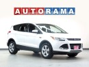Used 2014 Ford Escape AWD BACKUP CAM ALLOYS BLUETOOTH for sale in North York, ON