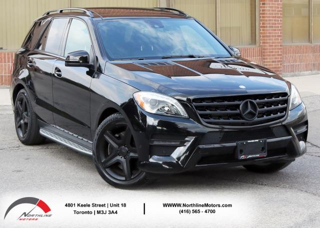 used 2013 mercedes benz ml550 ml 550 amg package navigation massage chair for sale in. Black Bedroom Furniture Sets. Home Design Ideas