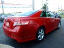 Used 2010 Toyota Camry SE | FULLY LOADED | SKIRT PKG | LOW KM for sale in Kitchener, ON