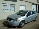 Used 2006 Chevrolet Cobalt LS Sedan for sale in Brooks, AB