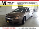 Used 2011 Chevrolet Malibu LT|HEATED SEATS|AIR CONDITIONING|138,265 KMS for sale in Cambridge, ON