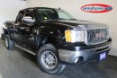 Used 2013 GMC Sierra 1500 SLE 5.3L 8CYL for sale in Midland, ON