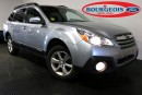 Used 2013 Subaru Outback 3.6L V6 W/LIMITED PKG for sale in Midland, ON