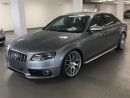 Used 2011 Audi S4 STASIS EDITION 6-SPEED MANUAL for sale in Langley, BC