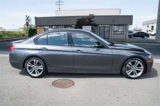 Used 2014 BMW 320i END OF THE MONTH! EVERYTHING REDUCED! 604-434-8105 for sale in Langley, BC