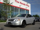 Used 2006 Chevrolet Cobalt LS Coupe for sale in Abbotsford, BC