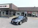 Used 2016 Kia Optima Hybrid EX Premium for sale in Langley, BC