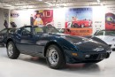 Used 1979 Chevrolet Corvette Glass Roof for sale in Paris, ON