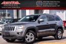 Used 2012 Jeep Grand Cherokee Laredo 4X4 TrlrTowPkg PanoSunroof Nav. BackupCam 18