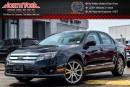 Used 2012 Ford Fusion SEL AWD Sony RemoteKeyless Sat. Bluetooth Heat Frnt.Seats 18