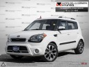 Used 2013 Kia Soul 4U for sale in Nepean, ON