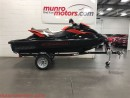 Used 2011 Bombardier Sea Doo RXT 260 - for sale in St George Brant, ON