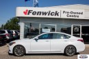 Used 2015 Hyundai Genesis 3.8 Technology for sale in Sarnia, ON