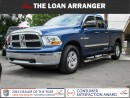 Used 2010 Dodge Ram 1500 for sale in Barrie, ON