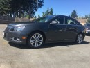Used 2013 Chevrolet Cruze LT Turbo RS for sale in Surrey, BC