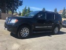 Used 2010 Nissan Pathfinder LE for sale in Surrey, BC