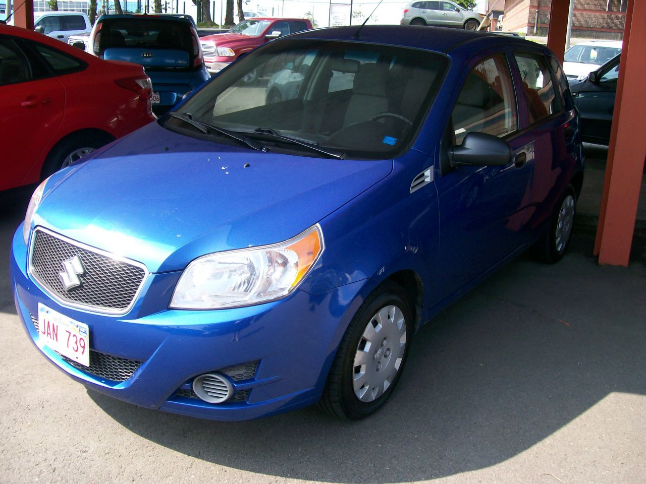 Used Car Sales In Lancaster Ca