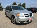 Used 2010 Dodge Grand Caravan SE**KEYLESS ENTRY**A/C for sale in Mississauga, ON