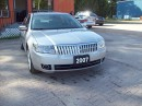 Used 2007 Lincoln MKZ for sale in Sundridge, ON