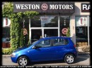 Used 2006 Pontiac Wave WOW! LOW KMS!* AUTO* 4DOOR* A/C* CERT&ETESTED for sale in York, ON