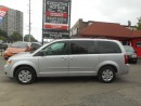 Used 2009 Dodge Grand Caravan SE WITH BACKUP CAMERA for sale in Scarborough, ON