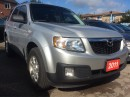Used 2011 Mazda Tribute GX LOW KM 67K 4 CYLINDER ! for sale in Scarborough, ON