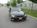 Used 2009 BMW 328i 2009 BMW 328i, Automatic, 3/Y warranty availab for sale in North York, ON