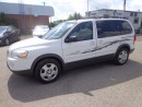 Used 2008 Pontiac Montana CERTIFIED for sale in Kitchener, ON