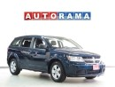 Used 2014 Dodge Journey SE PLUS 7 PASSENGER for sale in North York, ON