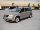 Used 2009 Dodge Grand Caravan Stow & Go, 7 passenger, Automatic, certify, 3 for sale in North York, ON
