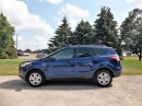 Used 2013 Ford Escape S for sale in Thornton, ON