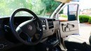 Used 2008 GMC Savana 2500 2500 for sale in Coquitlam, BC