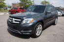 Used 2013 Mercedes-Benz GLK 250 GLK 250 BlueTec *NAVI**BACKUP* for sale in North York, ON