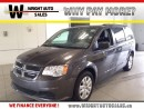 Used 2015 Dodge Grand Caravan SXT|7 PASSENGER|CRUISE|BLUETOOTH|126,136 KMS for sale in Cambridge, ON