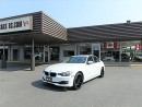 Used 2014 BMW 3 Series 320i xDrive Sedan for sale in Langley, BC