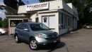 Used 2011 Honda CR-V EX - 4WD! SUNROOF! for sale in Kitchener, ON