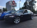 Used 2006 BMW 3 Series 330i for sale in Cambridge, ON