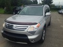 Used 2008 Suzuki XL-7 Luxury for sale in Barrie, ON