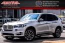 Used 2016 BMW X5 xDrive35i|ColdWthr,&DriverAsst.Pkgs|PanoSunroof|Nav|Backup_Cam|19