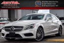 Used 2016 Mercedes-Benz CLS 400| for sale in Thornhill, ON