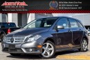 Used 2014 Mercedes-Benz B-Class 250 Sports Tourer RemoteKeyless Bluetooth BlindSpot  for sale in Thornhill, ON