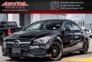 Used 2017 Mercedes-Benz CLA 250 for sale in Thornhill, ON