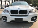 Used 2009 BMW X6 LOCAL,NO ACCIDENT,CAME FROM BMW STORE,FULLY LOADED for sale in Vancouver, BC