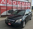 Used 2005 Honda Odyssey EXL-ALL CREDIT ACCEPTED for sale in Scarborough, ON