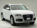 Used 2017 Audi Q5 quattro 4dr 2.0T Technik for sale in Vancouver, BC