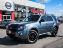 Used 2011 Ford Escape for sale in Orleans, ON