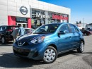 Used 2016 Nissan Micra for sale in Orleans, ON